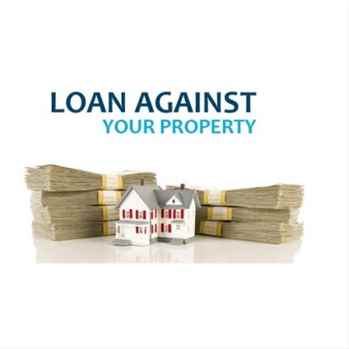 Trending we can help solve your financial problems,no income proof,fast approval