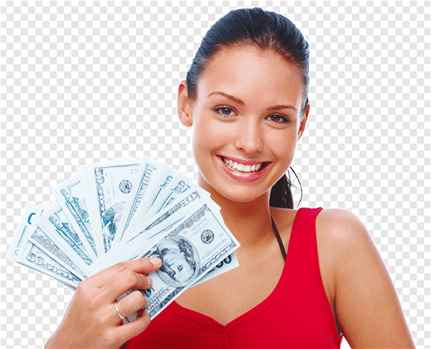 GENUINE LOAN WITH 3 INTEREST RATE CONTACT US FOR MORE DETAILS